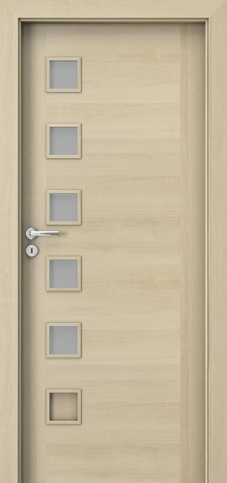 Porta FIT A.5