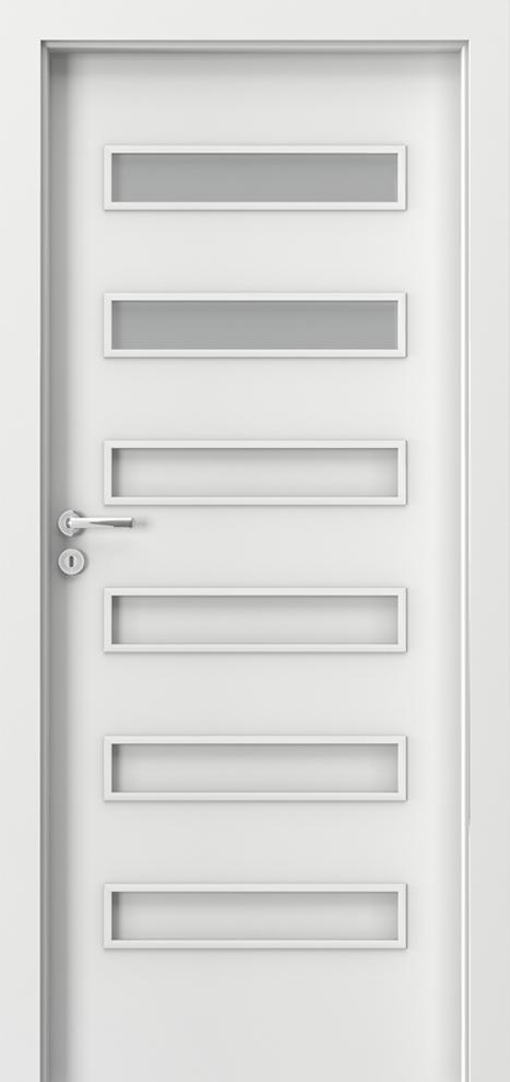Porta FIT F2