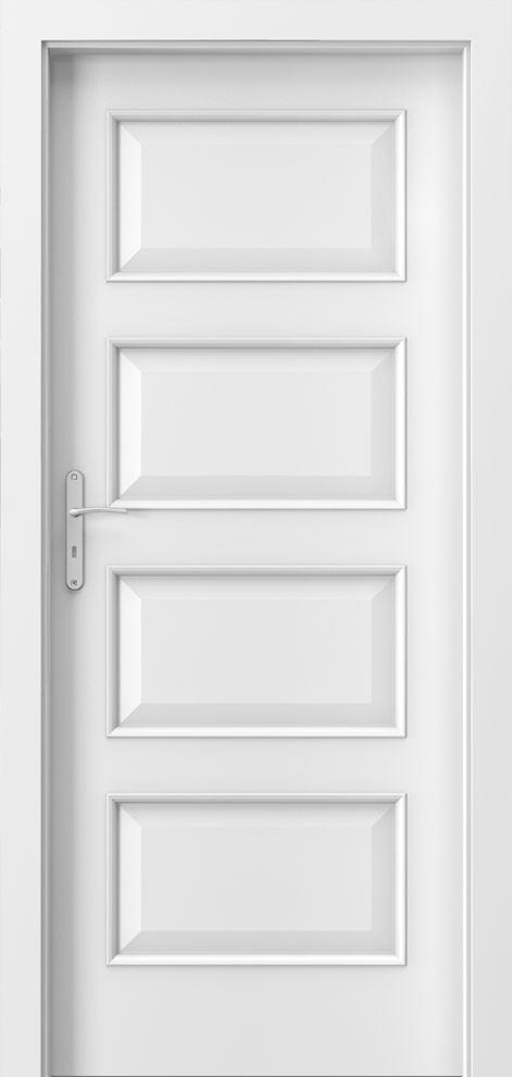 Porta NOVA 5.1