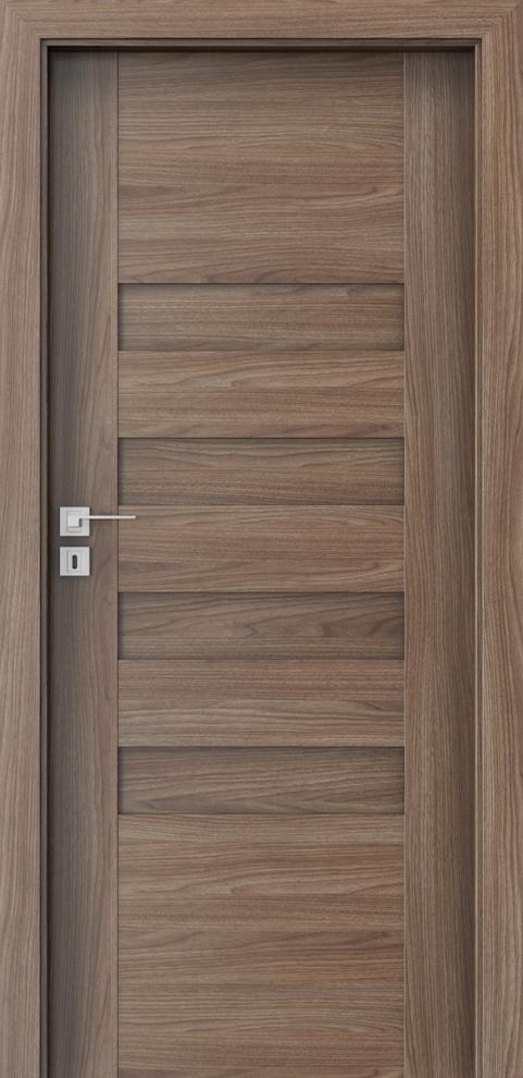 Porta CONCEPT H0