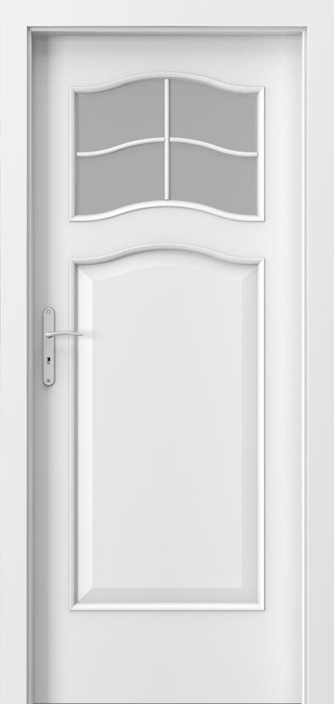 Porta NOVA 7.5