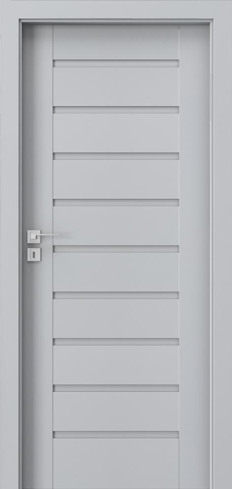 Porta CONCEPT A0
