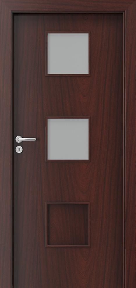 Porta FIT C2