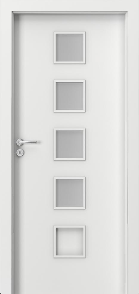 Porta FIT B4