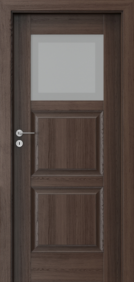 Porta INSPIRE B.1
