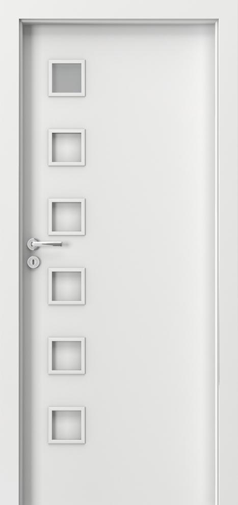 Porta FIT A1