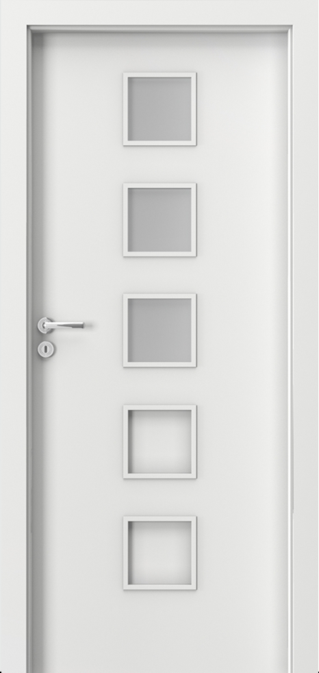 Porta FIT B3