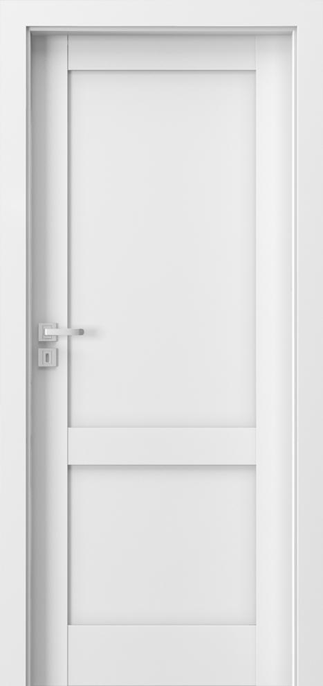 Porta GRANDE C0