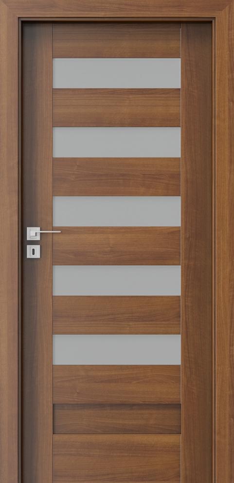 Porta CONCEPT C5