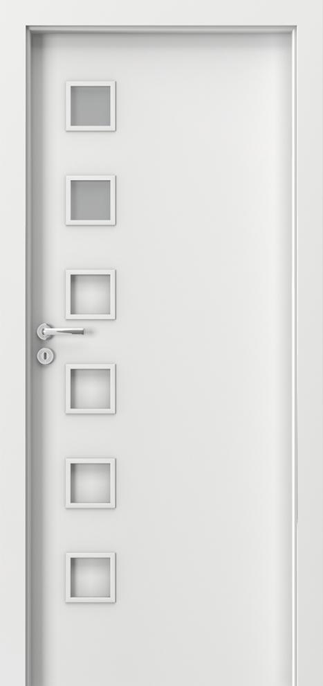 Porta FIT A2