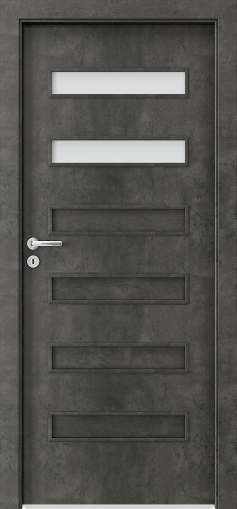 Porta FIT F.2