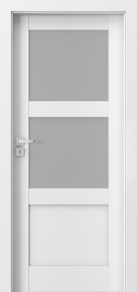 Porta GRANDE B2