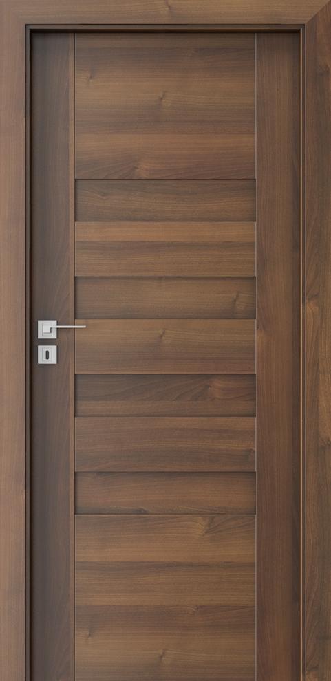 Porta CONCEPT H.0