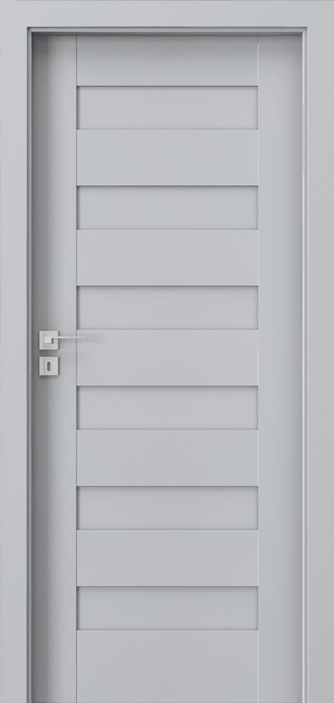 Porta CONCEPT C0