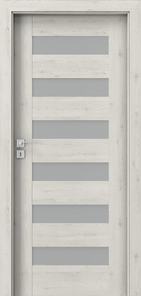 Porta CONCEPT C6