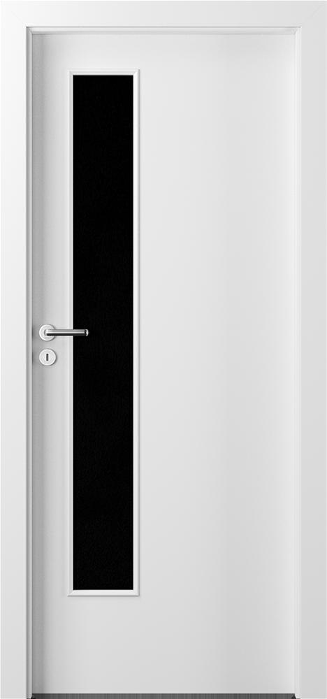 MINIMAX Модел L Бяло