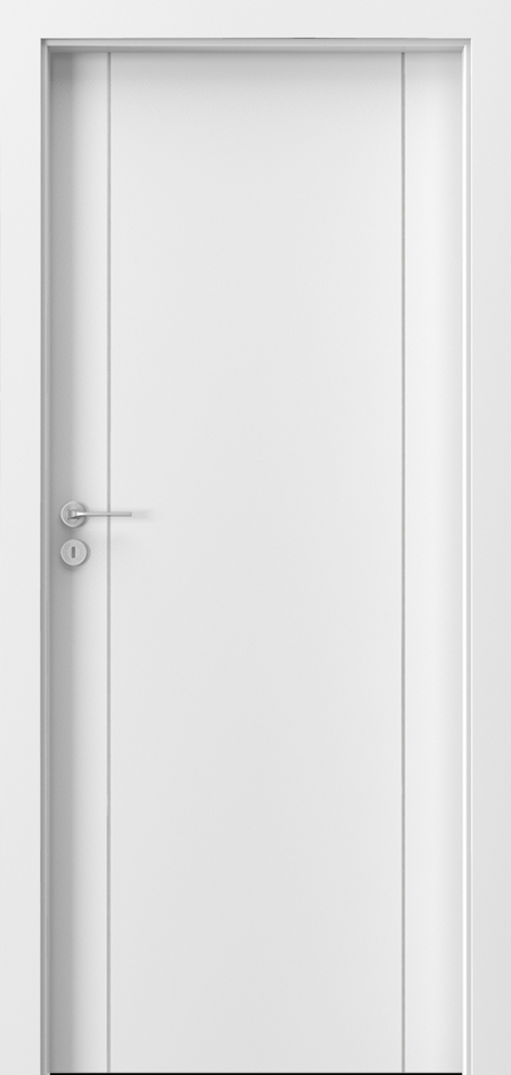 Porta LINE A.1