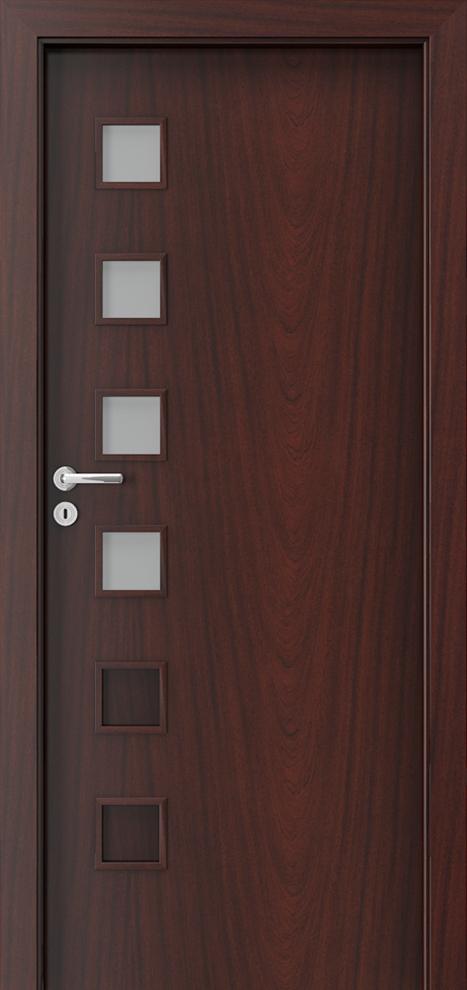 Porta FIT A4