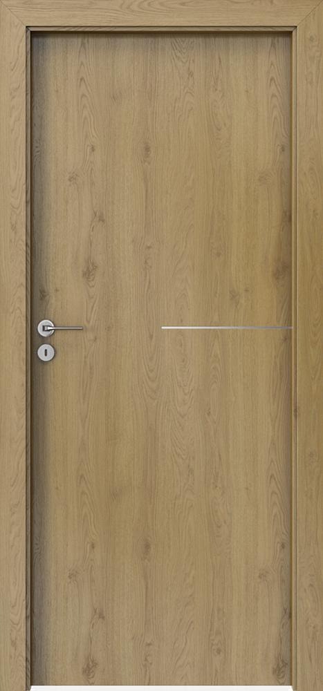 Porta LINE  3D Перфект