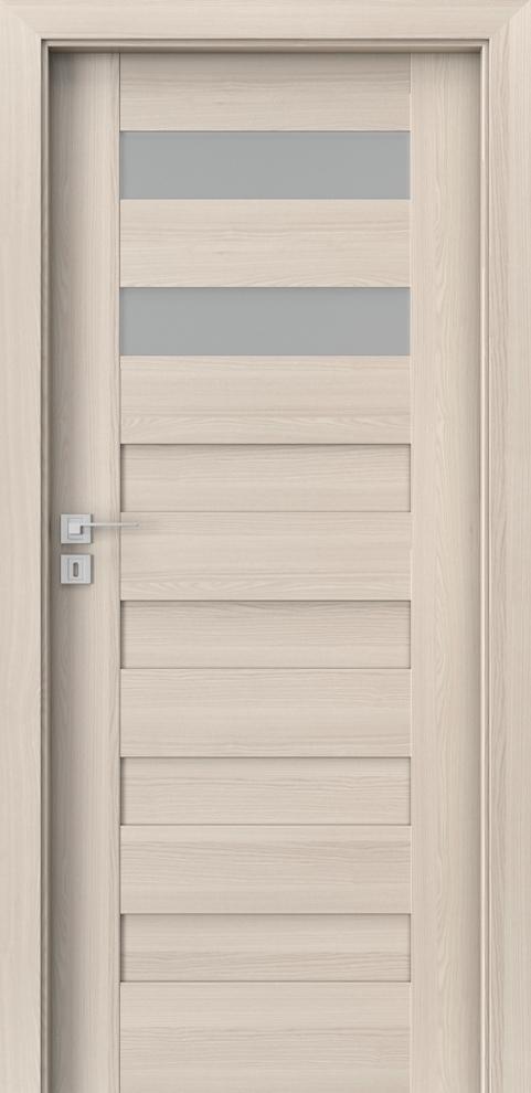 Porta CONCEPT C.2