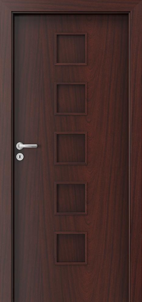 Porta FIT B0