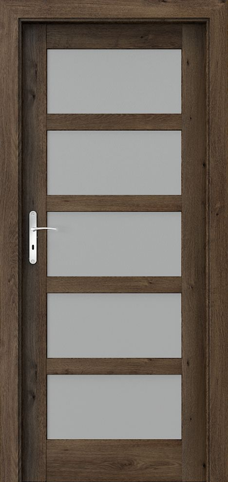 Porta BALANCE C5