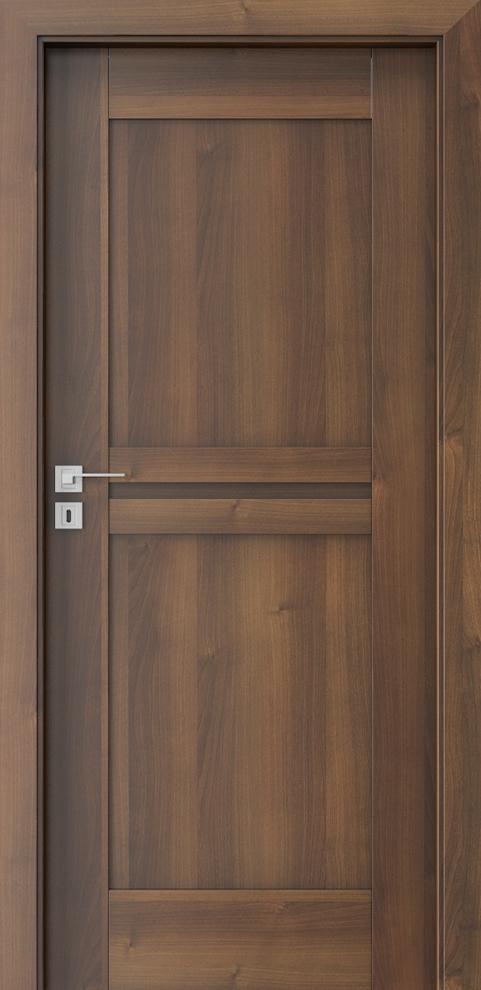 Porta CONCEPT B.0