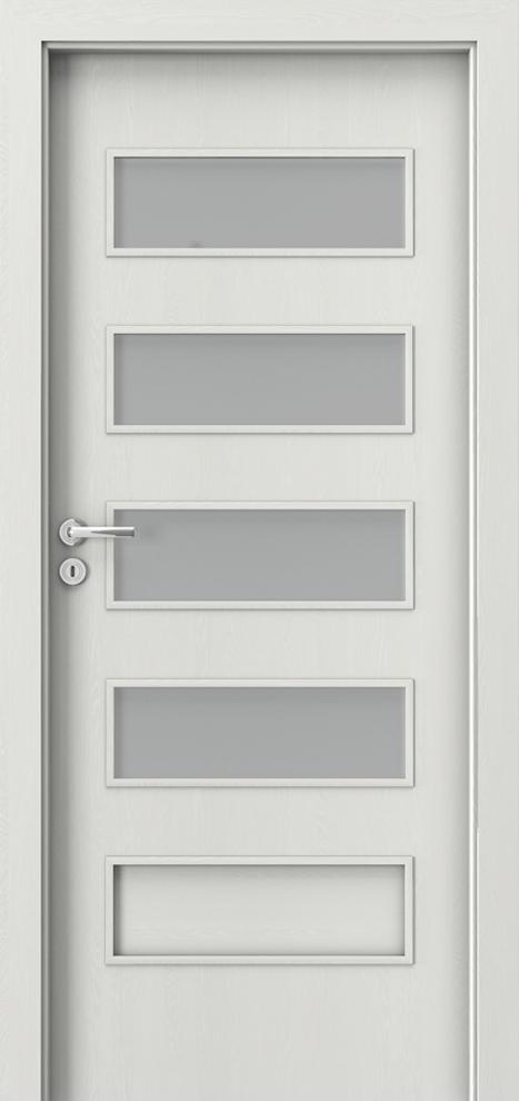 Porta FIT G4