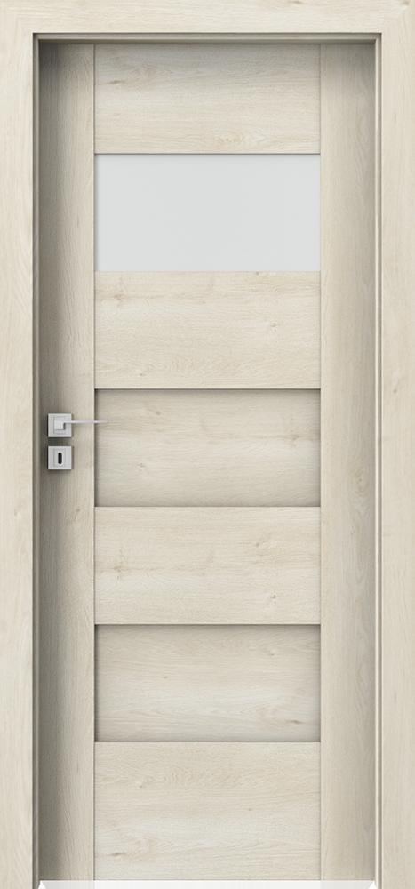 Porta CONCEPT K1