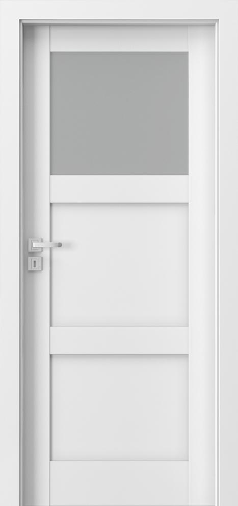 Porta GRANDE B1