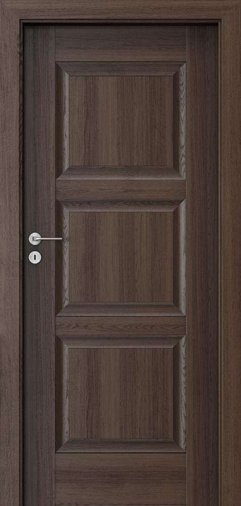 Porta INSPIRE B.0
