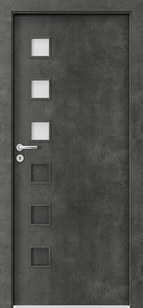 Porta FIT A.3