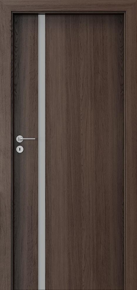 Porta FOCUS 4.A