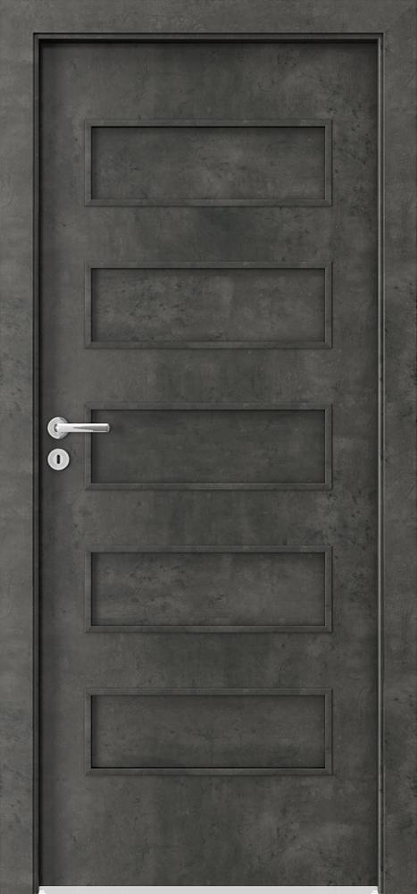 Porta FIT G.0