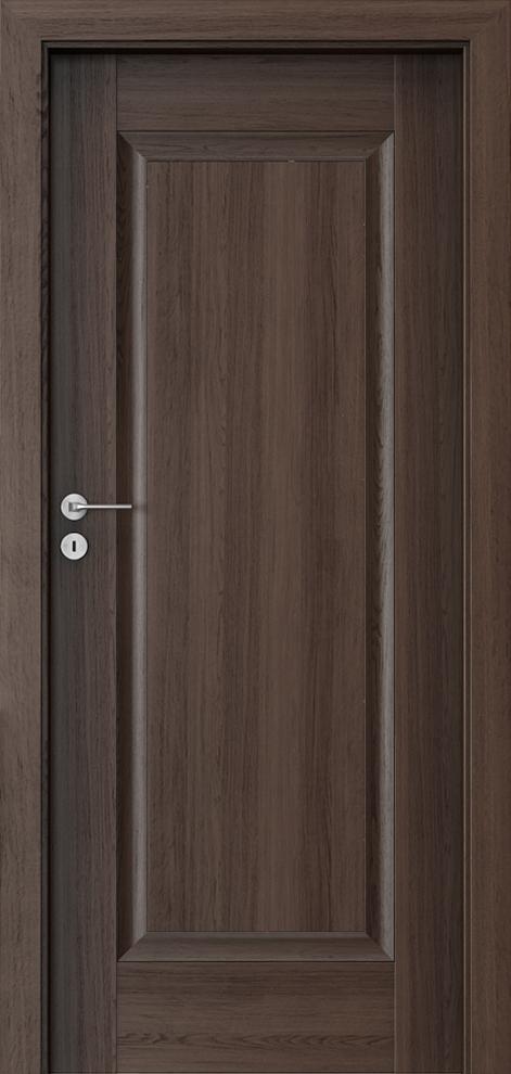 Porta INSPIRE A.0