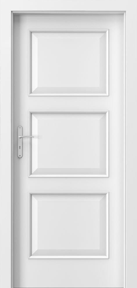 Porta NOVA 4.1