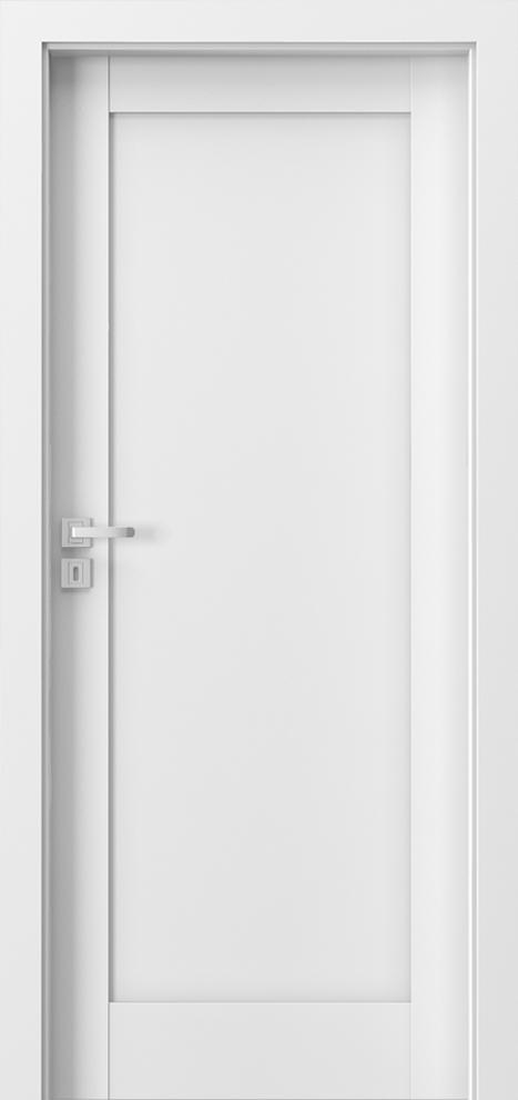 Porta GRANDE A0