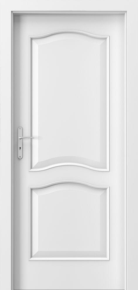 Porta NOVA 7.1