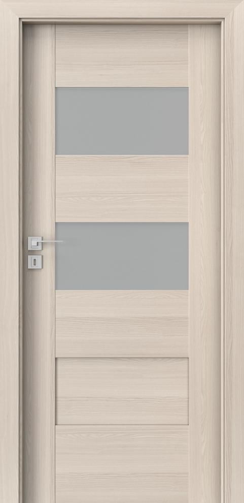 Porta CONCEPT K.2
