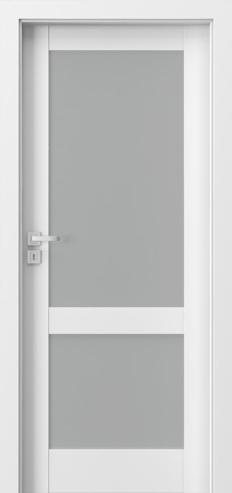 Porta GRANDE C1