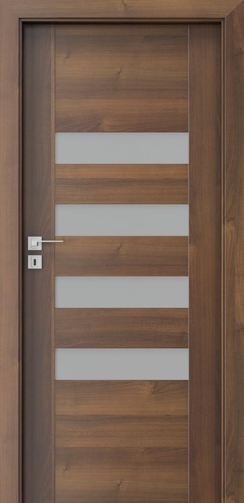 Porta CONCEPT H.4