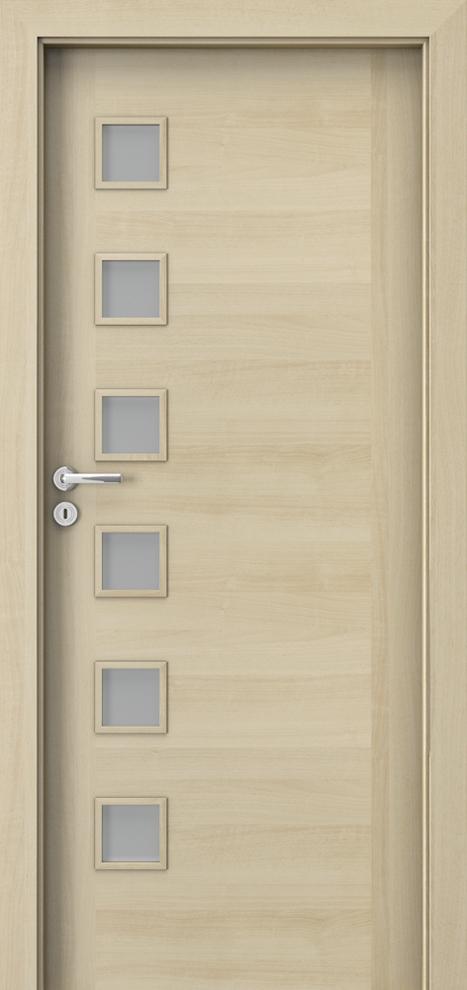 Porta FIT A.6