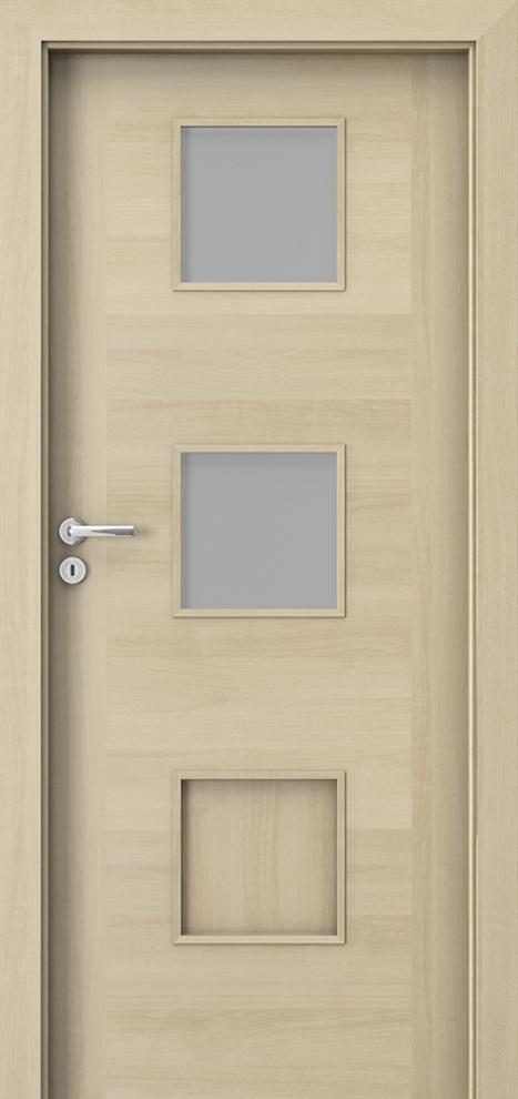 Porta FIT C.2