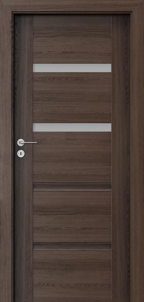 Porta INSPIRE C.2