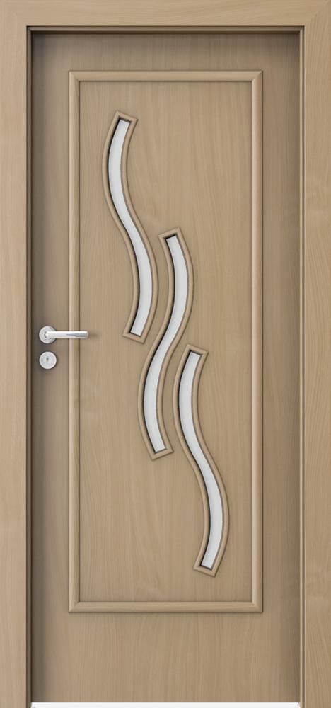Porta TWIST A3