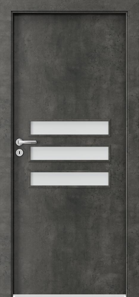 Porta FIT E.3