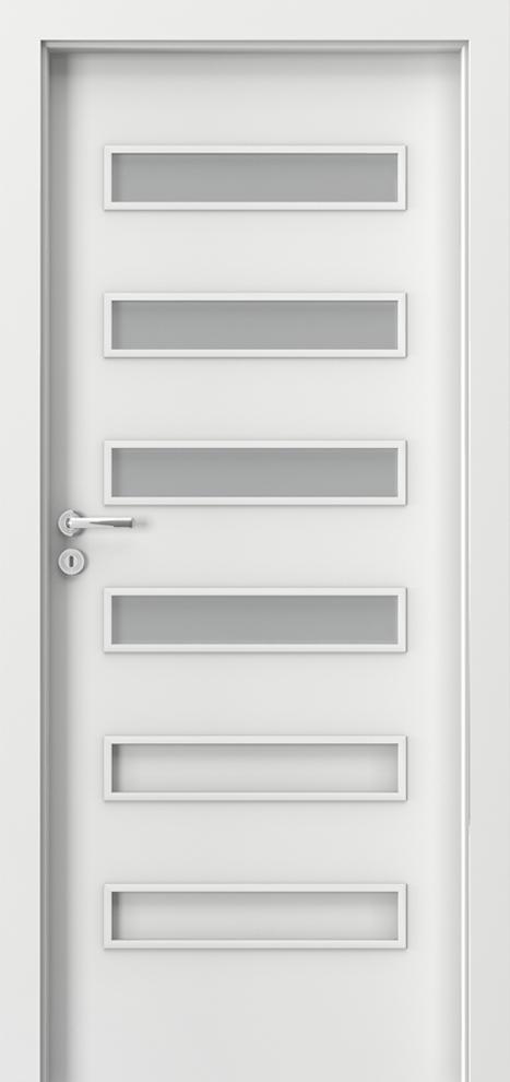 Porta FIT F4