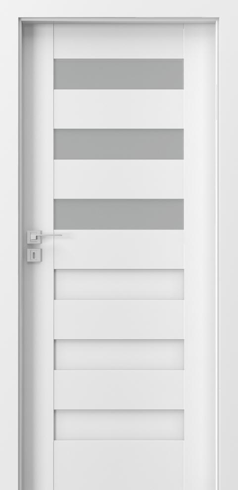 Porta CONCEPT C.3