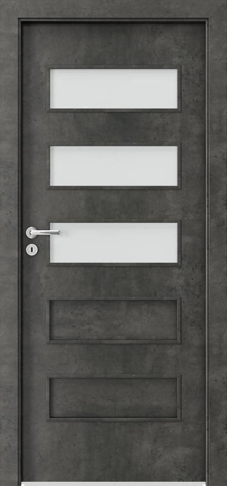 Porta FIT G.3