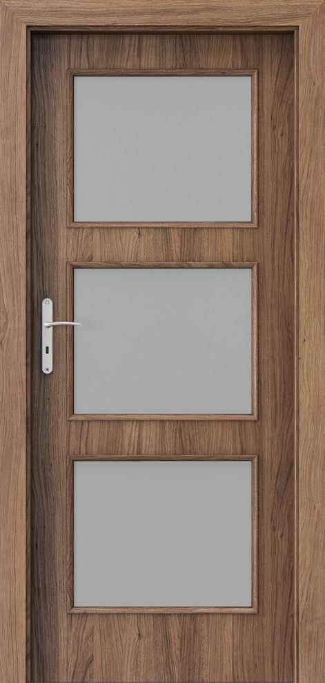 Porta NOVA 4.4